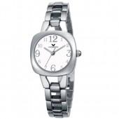 Reloj Viceroy Acero Niña. Ref.40650-05