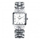 Reloj Viceroy Sra acero. Ref. 40690-05