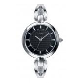 Reloj Viceroy señora Ref. 40736-57