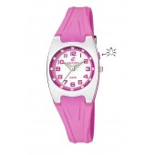 Reloj Calypso mujer ref.K6042/C