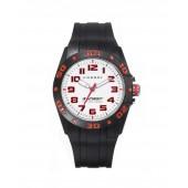 Reloj Viceroy niño. Ref.432355-04