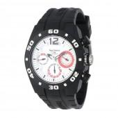 Reloj Viceroy cadete Real Madrid Ref. 432836-15