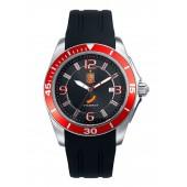 Reloj Viceroy caballero Selección Española Ref. 432871-75