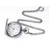 Reloj Viceroy de bolsillo. Ref.44097-04
