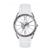 Reloj Viceroy señora Ref. 46852-03