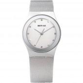 Reloj Bering señora Ref. 12927-000