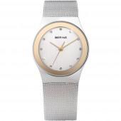 Reloj Bering señora Ref. 12927-010