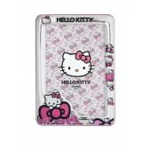 Marco HELLO KITTY Ref.4HK-0001.2