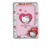Marco HELLO KITTY Ref.4HK-0003.2