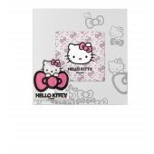 Marco HELLO KITTY Ref.4HK-0071