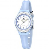 Reloj Calypso mujer ref.K5163/M