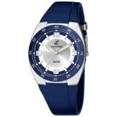 Reloj Calypso caballero Ref. K6044/5