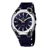 Reloj Calypso caballero Ref. K5560/3