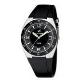 Reloj Calypso caballero Ref. K6044/2