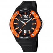 Reloj Calypso caballero Ref. K5676/3