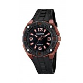Reloj Calypso Caballero Ref. K5634/9