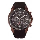 Reloj Hector caballero Ref. 665054