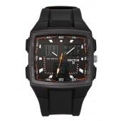 Reloj Hector caballero Ref. 665278