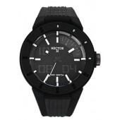 Reloj Hector caballero Ref. 665366