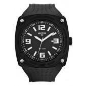 Reloj Hector caballero Ref. 665384
