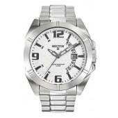 Reloj Hector caballero Ref. 667110