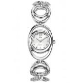 Reloj Go señora Ref. 693694