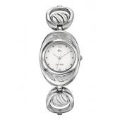 Reloj Go señora Ref. 694785