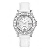 Reloj Go señora Ref. 698056