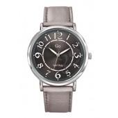 Reloj Go señora Ref. 698277