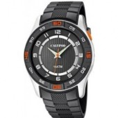 Reloj Calypso caballero K6062/1