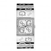 Reloj Guess mujer Ref. 70607L1