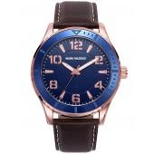 Reloj Mark Maddox caballero Ref. HC6013-35