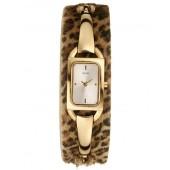 Reloj Guess mujer Ref.80313L2