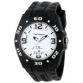 Reloj Viceroy cadete Real Madrid Ref. 432834-55