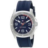 Reloj Tommy Hilfiger cadete Ref. 1791211