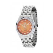 Reloj Marea señora. Ref. B21160/4