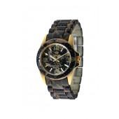 Reloj Marea mujer Ref. B32056/13