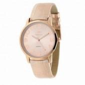 Reloj Marea señora Re. B41126/8