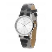 Reloj Marea señora Ref. B41126/1