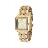 Reloj Marea de mujer. Ref. B41130/3