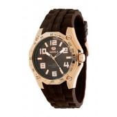 Reloj Marea caballero Ref. B42118/5