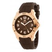 Reloj Marea caballero Ref.B42129/4