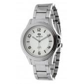 Reloj Marea caballero Ref. B42137/1