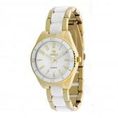 Reloj Marea señora Ref. B48001/4