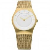 Reloj Bering Unisex Ref. 11930-334