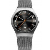 Reloj Bering Caballero Ref. 11937-007