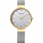 Reloj Bering señora Ref. 12034-010