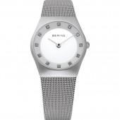 Reloj Bering señora Ref. 11927-000