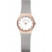 Reloj Bering señora Ref. 12924-064