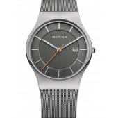 Reloj Bering Caballero Ref. 11938-007